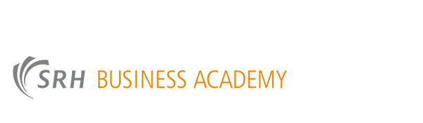 SRH Business Academy